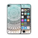 IPod Touch 6 Ornament Skin